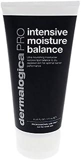 NEW Dermalogica Moisture Balance Intensive 177ml/6oz Skin Care