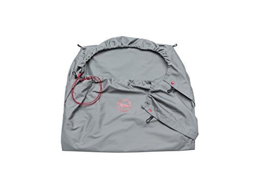 Big Agnes Sleeping Bag Liner
