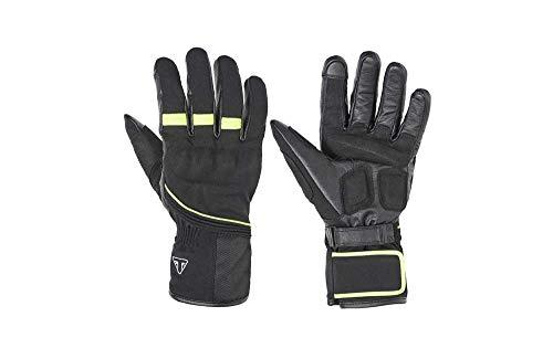 Triumph guantes Warwick