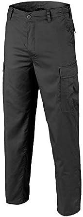 Brandit Men's Us Rangerhose Slacks
