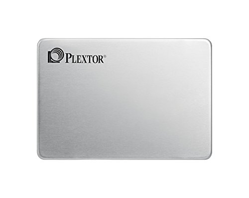 Plextor PX-256M8VC M8VC