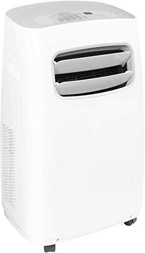 Climatizador portátil Comfee SOGNIDORO-12E, pequeño aire acondicionado doméstico, portátil, sin necesidad de instalar, refrigeración, deshumidificación y ventilador, 3 en 1