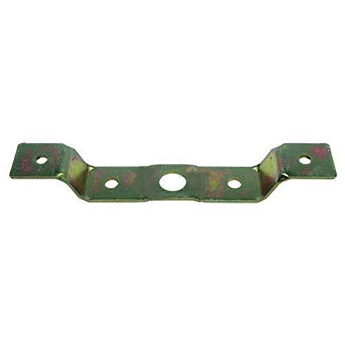 Cortacésped cuchillo CASTELGARDEN Mimir ggp 81004117//0 81004142 bingo//0
