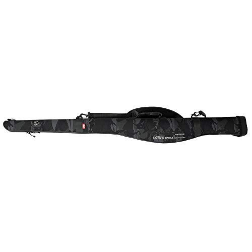 Fox Rage Rutentasche Voyager Camo Single, 1.30m