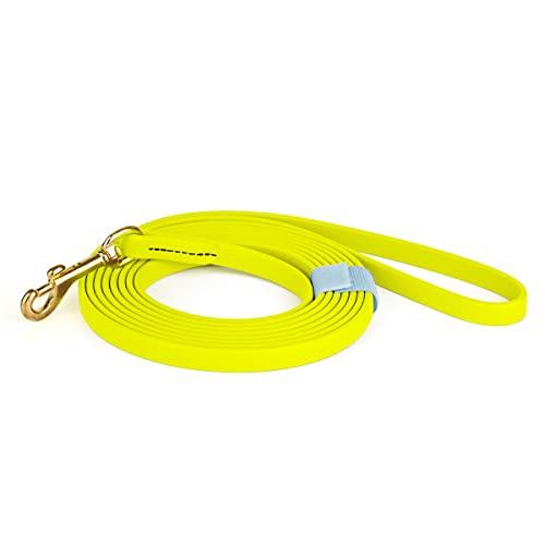 Viper K9 Biothane Working Dog Leash