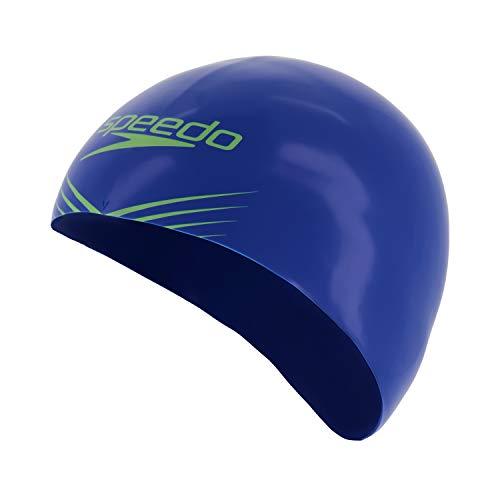 Speedo Unisex-Adult Swim Cap Fastskin Competition
