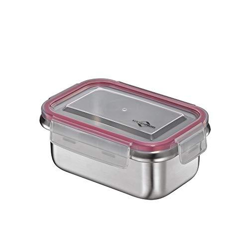 Küchenprofi Vorratsdose-Kp1001652800...
