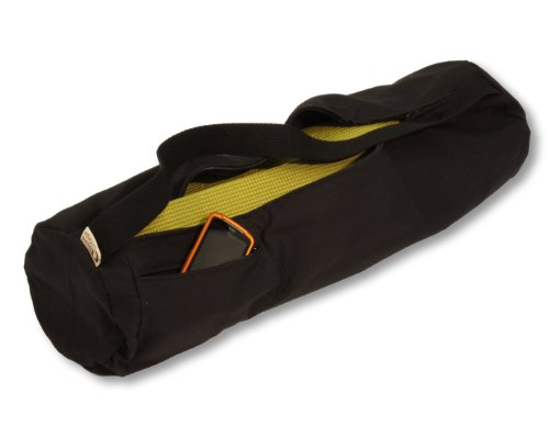 Bean Products Yoga Mat Bags