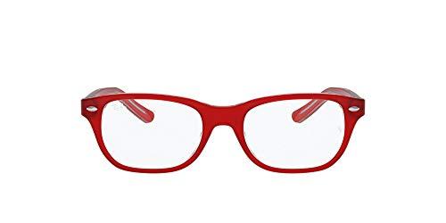 Catálogo para Comprar On-line Frame Rojo disponible en línea para comprar. 11