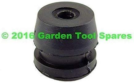 16 mm Acier Inoxydable Fermoir Magnétique Boule #6033 Top