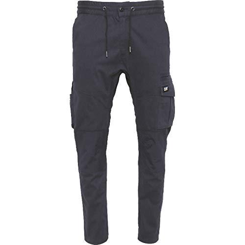 Dynamic Trouser