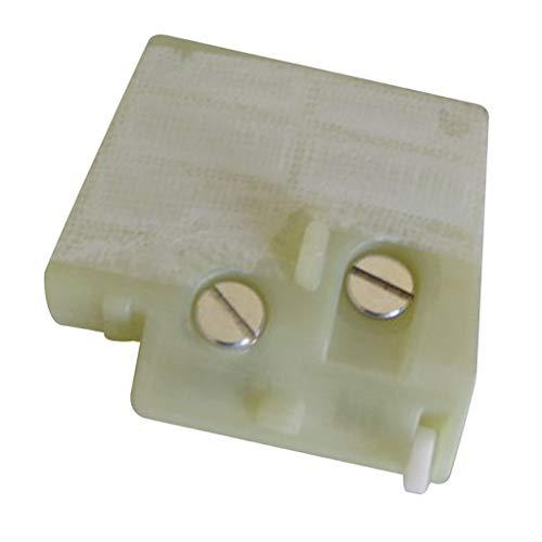 Luftfilter Für Stihl 024, 026, MS240, MS260, günstig und Lange Lebensdauer