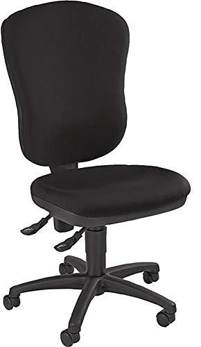 TOPSTAR Chaise de bureau\