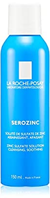 La Roche Posay Exfoliating and Cleansing Masks, 400 g