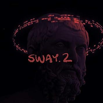 SWAY.2