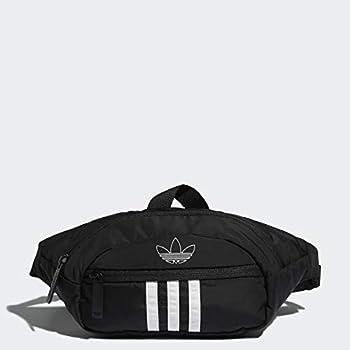adidas Originals Unisex National Waist Pack