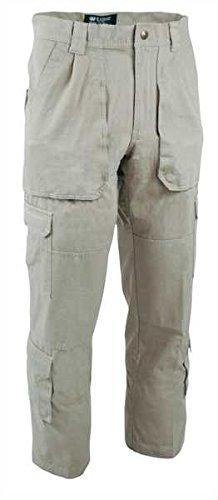 Blackhawk I.T.S. Pantalon Noir 28/36