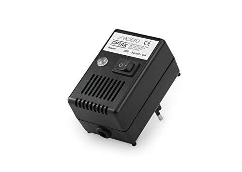 Störmelder/Alarmgeber OPTAK für alle Pumpen mit Alarmkontakt MADE IN GERMANY
