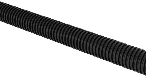 Best 3 feet linear motion ball screws review 2021 - Top Pick