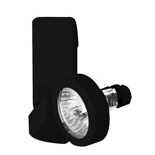 Very popular Elco Lighting ET524B Low Animer and price revision Voltage Vertical with Gimbal Ring Trans