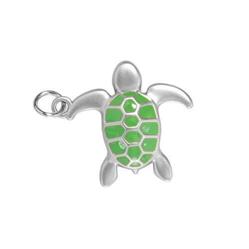 Yankee Candle Company Scents Bangles | Sea Turtle Charm