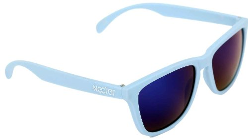 Nectar Abyss - Sonnenbrille