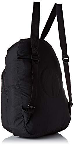 316Sx3us8mL - Kipling Seoul Packable - SEOUL PACKABLE Mujer