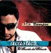 Acustico DVD / Acoustic: El Sonido Del Silencio / the Sound of Silence
