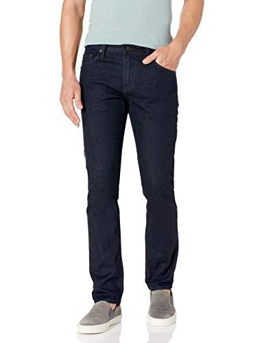 La Mejor Lista de Jeans Mezclilla que puedes comprar esta semana. 5