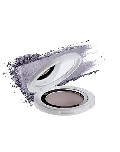 UND GRETEL Eyeshadow   IMBE   Lavender Grey - Naturkosmetik - hochpigmentierter Lidschatten