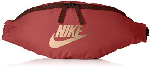 Nike Unisex-Adult BA5750-661 Sachet, Burgundy, Misc
