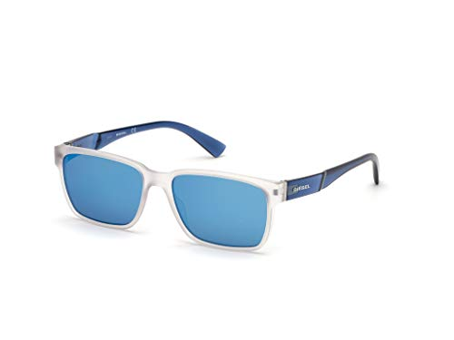 Diesel Eyewear Sonnenbrille DL0327 Herren