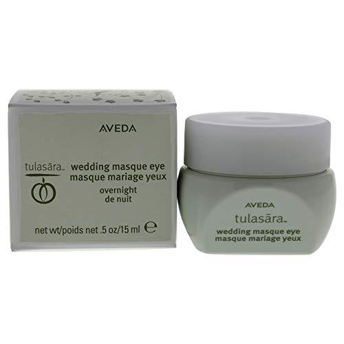 AVEDA Tulasara Wedding Masque Overnight Eye, 15 ml