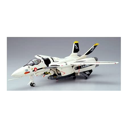 マクロスゼロ 1/60 完全変形 VF-0S