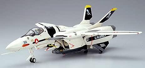 Macross Zero VF-0S Valkyrie 1/60 Scale