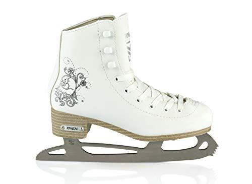 RAVEN Eiskunstlauf Schlittschuhe Aria (37(23,5cm))