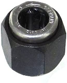Hobbypower R025 Hex Nut One Way Bearing for VX 12MM 1:10 Nitro Engine 1/10 RC Racing Car HSP Spare Parts