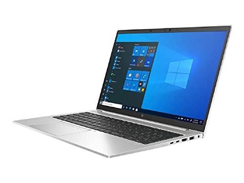 HP Inc. ELITEBOOK 850 G8 I5-1135G7 8 GB
