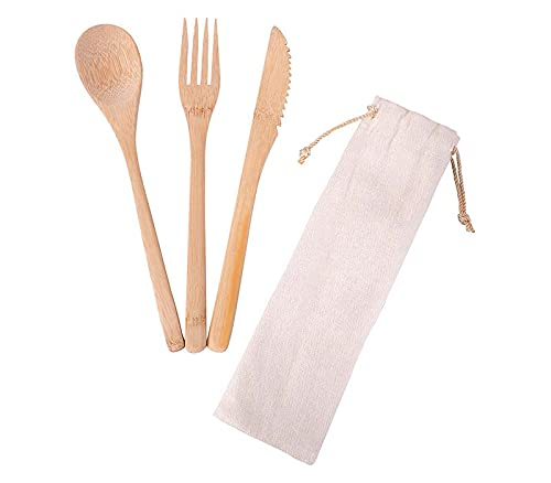 cuanto cuesta un paquete de cucharas desechables fabricante KUK