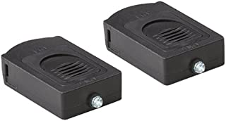 Stabila 20090 Replacement LED Lights for the Lighted Level series