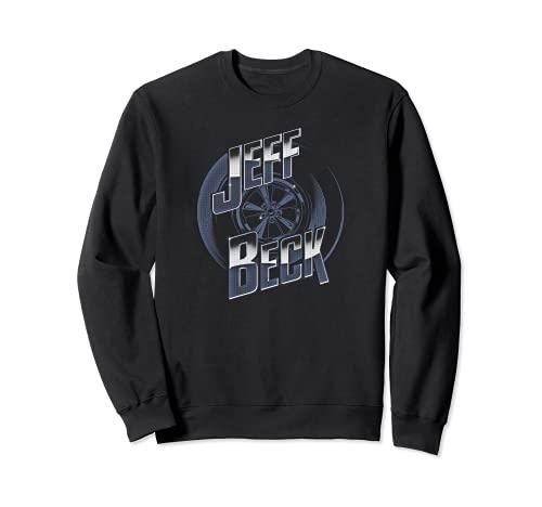Jeff Beck - Truth Sweatshirt
