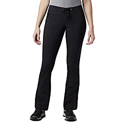 Image of best womens hiking pants