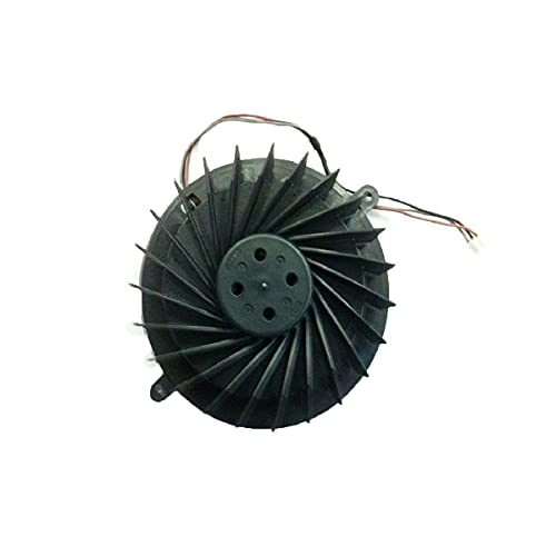 Best Shopper - Replacement 12V Inner Cooling Fan B1402 B04 P00 For Sony PS3