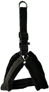 PET CLUB51 FAR Harness(Chest 35-45) for Dog-XL-Black