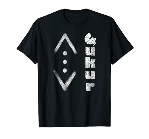 Cool Cukur Series Yamac Sena Idris Emrah Selim T-Shirt