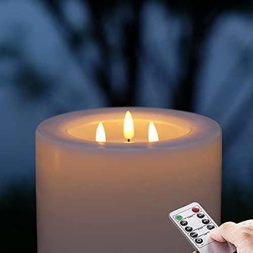 Top 10 Best bug candles outdoor