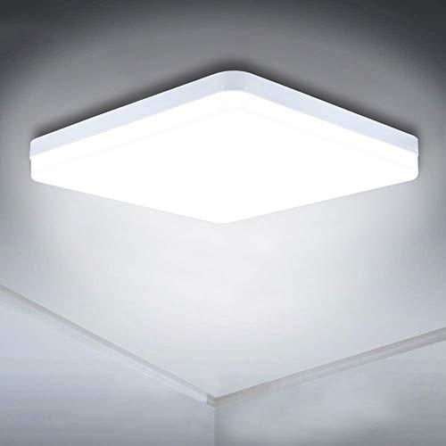 LED Down Light Deckenleuchte Einbaustrahler Lampe Strahler Warm//Cool White