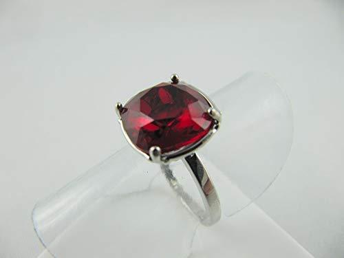 Ring Rot verstellbar (R16)