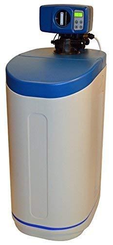 IWK 1800 Entkalkungsanlage Wasserenthärter Wasserenthärtungsanlage