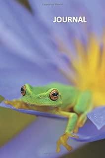 Best american green tree frog Reviews